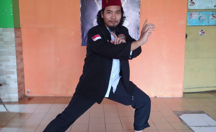 Mengenal Lebih Jauh Moeslem Martial Art