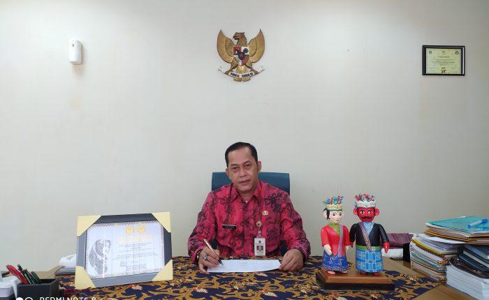 Kasudin Kebudayaan Jakarta Timur
